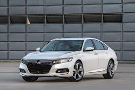 2018 honda accord design. contemporary 2018 photo honda  to 2018 honda accord design n