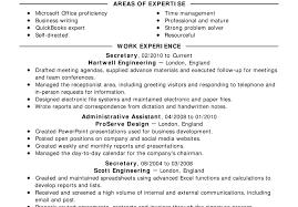 Full Size of Resume:resume Buzzwords Charm Resume Buzzwords Skills  Important Resume Buzzwords To Avoid ...