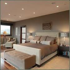 Nice Bedroom:Bedroom Large Decorating Ideas Brown And Cream Plywood Compact In  Amazing Photograph Color Bedroom