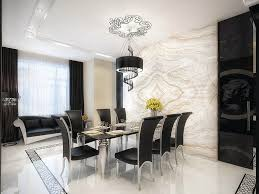funky dining room furniture. Funky Dining Room Furniture. Furniture A