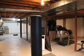 basement remodel ideas. Before Basement Remodel Ideas