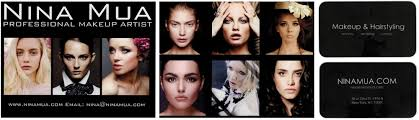 how to get makeup artist pro cards