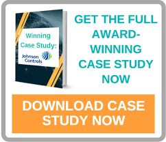 Operational Excellence Example Operational Excellence In Manufacturing Case Study Example