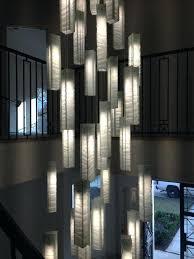 chandeliers for entryways modern foyer contemporary lighting entry chandelier high modern entry chandelier e66