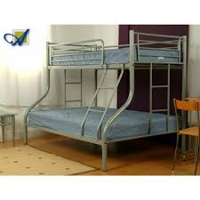 Double Bunk Beds Innovative Inspiration On Beds .