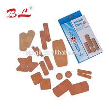 China Fingertip Bandage Wholesale