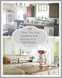 Small Picture 623 best KITCHEN IDEAS images on Pinterest Home Dream kitchens
