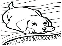 Cat Coloring Pages To Print Prime Coloring Pages For Kids Dogs Dog