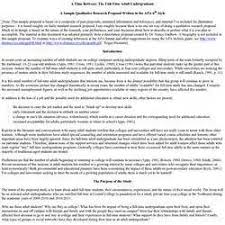 Concept essay paper Diamond Geo Engineering Services examples of essay  proposals innews cograduate school application essay