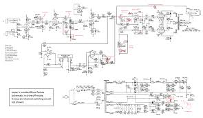 wiring a hot rod wiring diagram a automotive wiring diagram a hot rod wiring diagram