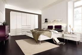 Großartig Hülsta Schlafzimmer Fena Fotos Hulsta Schlafen Hulsta