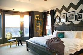 bedroom ideas for teenage girls teal and yellow. Teal Yellow And Grey Bedroom Amazing Ideas For Teenage Girls How To Z