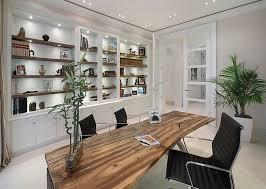 custom home office interior luxury. cool custom home office design ideas with stunning interior luxury
