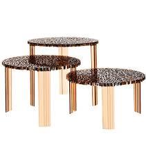 Kartell U2013 Made In Italy Design U2013 Furniture Decorations Lighting Kartell Outdoor Furniture