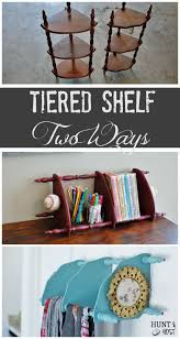 Corner Shelves For Sale 100 best Tiered StandDIY images on Pinterest Tiered stand 59