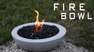 gas fire bowl. Delighful Fire Inside Gas Fire Bowl D
