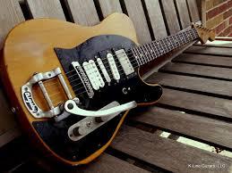 steve morse s tele page 2 telecaster guitar forum