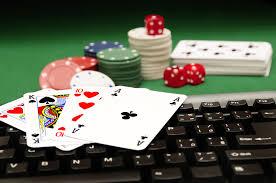 Poker Online Uang Asli Populer di 2019
