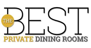 chicago restaurants with private dining rooms. The Best Private Dining Rooms In Chicago Restaurants With