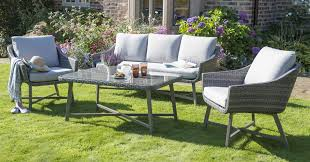 garden furniture ers guide indoors