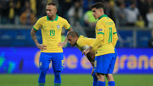 Brasilien vs argentinien copa america. Brasilien Vs Argentinien Live Im Tv Und Live Stream Verfolgen So Geht S Goal Com