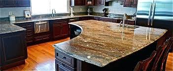 kitchen laminate countertops ideas furniture l shaped kitchen design with island plus cool laminate idea and