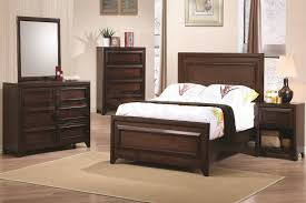 twin bedroom furniture sets. Full Size Of Bedroom Ideas:inspirational White Twin Set Lovely Furniture Sets