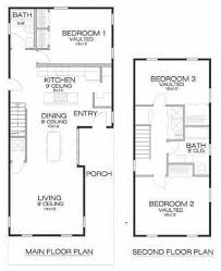 floor plan of a house with dimensions. Wonderful Dimensions Shotgun House Floor Plan  The Revival Of A Traditional Southern  Beach  COMING SOON Yay Me Pinterest House Shotguns And With Dimensions