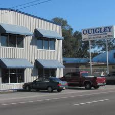 Quigley Cooling Heating Electric And Lighting Company Home Quigley Lighting Company