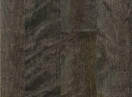 bellawood hardwood flooring bellawood hues 3 4 x 5 iron hill maple rustic hardwood