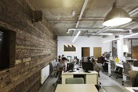 Aei Medias New London Offices Trifle Creative Office Snapshots
