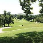 Fort Sill Golf Club in Fort Sill, Oklahoma, USA | Golf Advisor