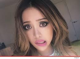 famous asian makeup artist you mugeek vidalondon
