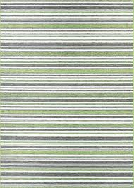 royale hunter green bath rug ensemble hunter green rugs solid hunter green area rug hunter green carpet runner