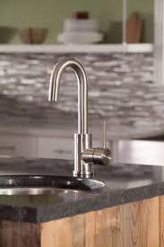 Ferguson Bathroom Faucets 17 Best Images About Appliance Envy On Pinterest Spotlight