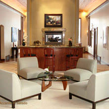 style valley home decor napa style decorating ideas for a home decor how to