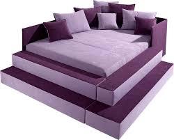 Für paare empfiehlt sich ein größeres modell. Maintal Polsterbett Spielwiese Oder Schlafplatz Otto