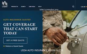 Auto Owners Insurance Quote Enchanting Auto Auto Owners Insurance Agent Login Insurance Samples Quotes