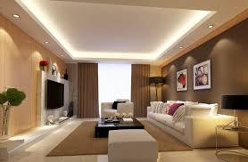 brown and cream living room designs. living room black and brown designs within ucwords chocolate cream ideas mesmerizing navy