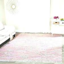 pink and gold rug rose gold area rug pink rugs light best ideas on room rose gold area rug magnolia pink and gold rug for nursery