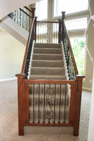 best  stair gate ideas on pinterest  baby gates farmhouse pet