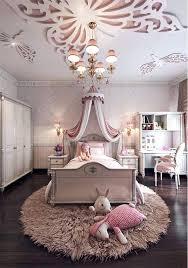 elegant bedroom designs teenage girls. Best Bedroom Decorating Ideas On Elegant Teen Room Decor For Girls Beautiful Tufted Designs Teenage I