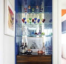30 Bar Möbel Ideen Für Ihr Zuhause Zaypacom