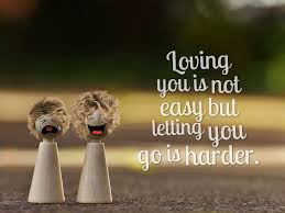 Heart Touching Love Wallpaper 47 Group Wallpapers