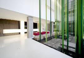 contemporary office interiors. Full Size Of :contemporary Office Interior Design Modern Ideas Contemporary Home Decor Interiors