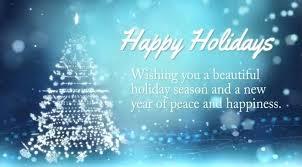 Internet Holiday Greeting Cards Copyright Ac Greetings Ltd