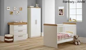 boy nursery furniture. White And Wood Nursery Furniture 77 Best Ba Images On Pinterest Intended For Off Sets Ideas Boy D