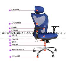 office chair parts. Luxury Office Chair Parts For Your King With Additional 39 L