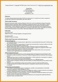 Example Resume Objectives Scholarship Resume 0d Professional Sales