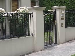 front yard fence design. Delighful Design Front Yard Fence Designs 9 Inside Design
